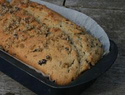 News_lavender_cake