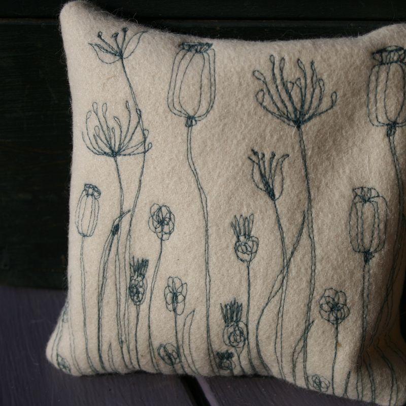 Lavender cushion_edited-1