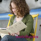 Grid_notebooks