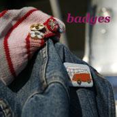 Grid_badges