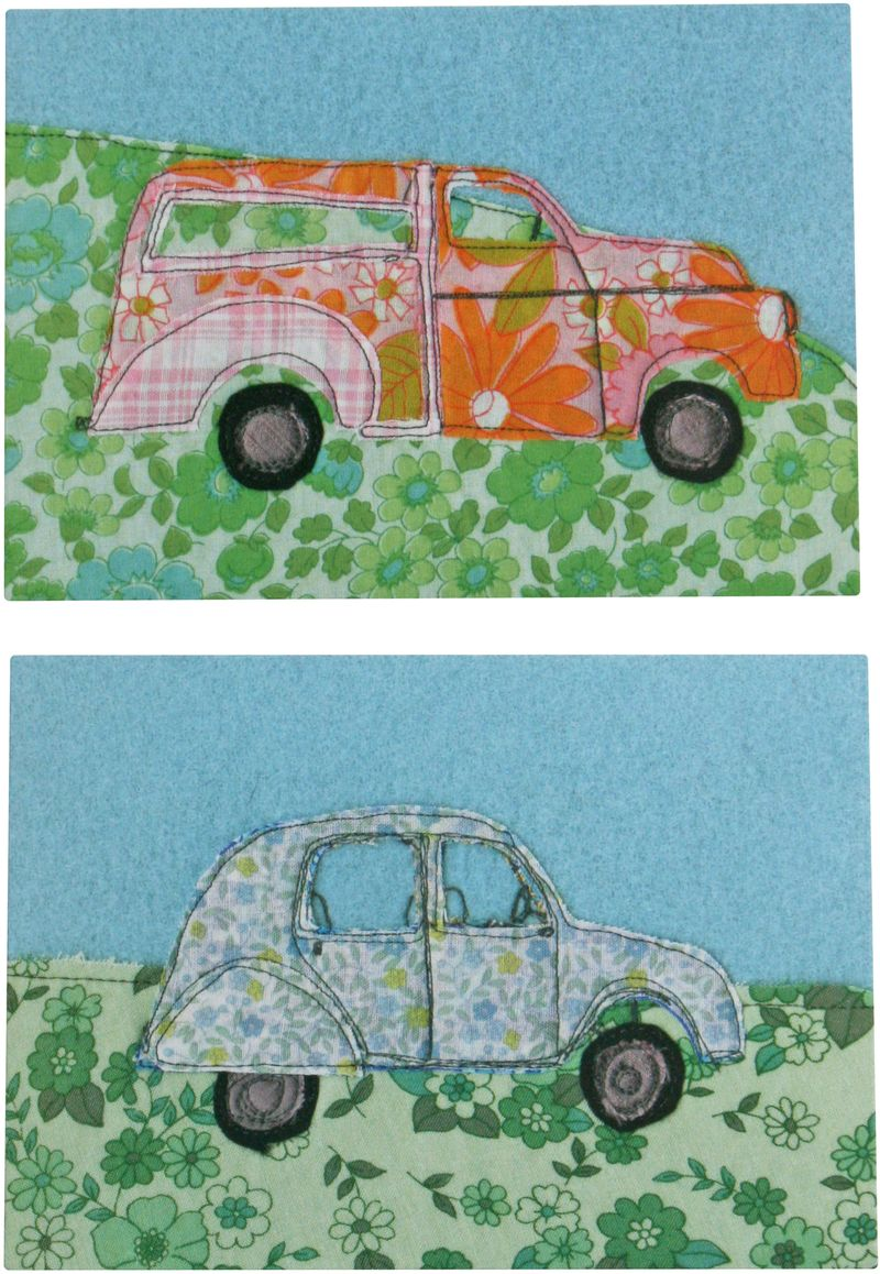 Postcards_morris_and_2cv