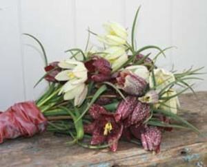 Frit_bouquet