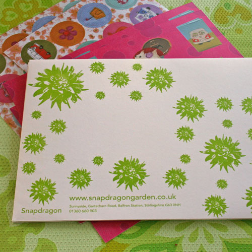 New-envelopes-1