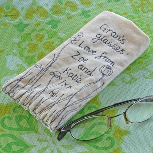 Glasses-case-cream