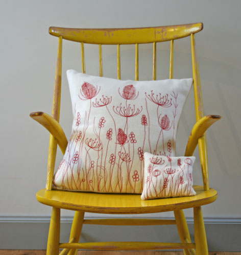 Red-cushion-2