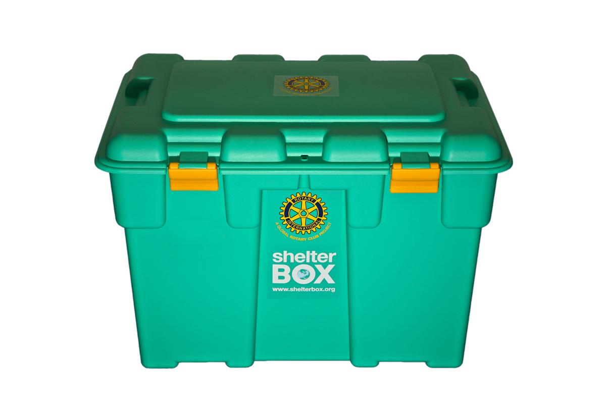 Child Proof Storage Box Credainatconcom