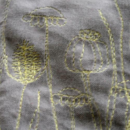 Glasses-yellow-stitching