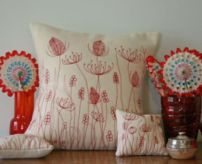 Red-cushion-5
