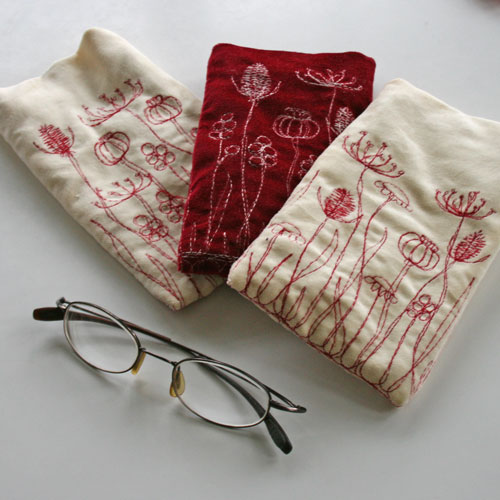 Glasses-red-and-cream