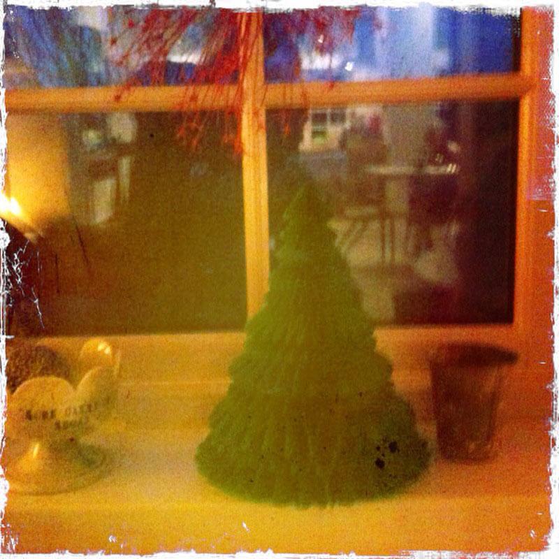 Christmas-trees-pearl-and-e
