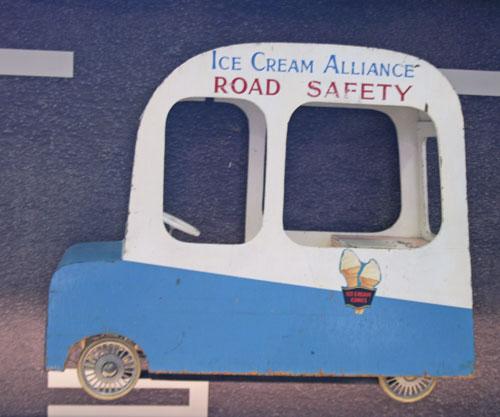 Icecream-van-1