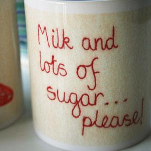 Mug-detail-text