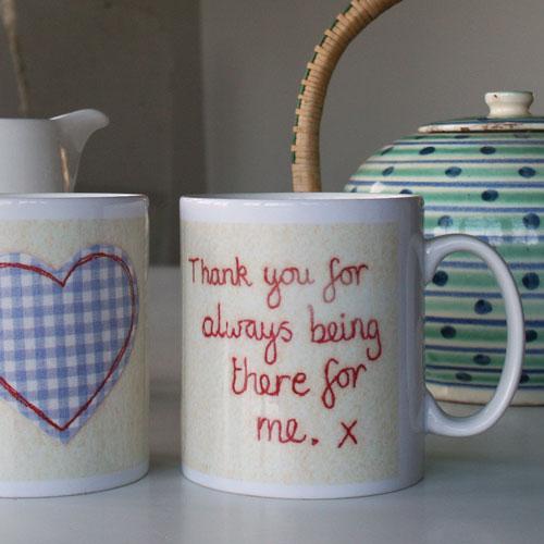 Mug-heart-2