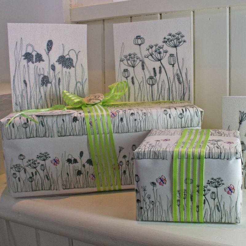 Giftwrap-meadow-500