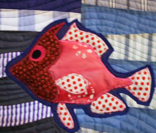 Quilt-fish-2
