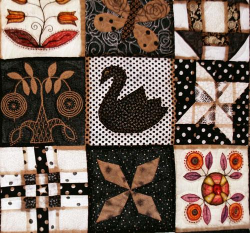 Quilt-squares-2