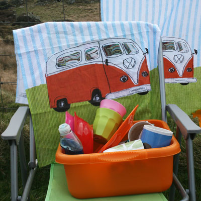 Tea-towel-campervan-400