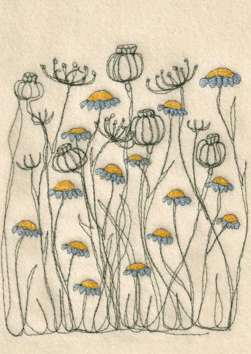 Postcard-poppy-&-daisy