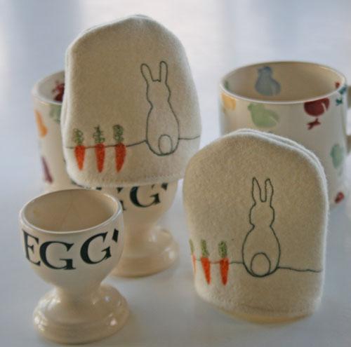 Egg-cosy-bunny