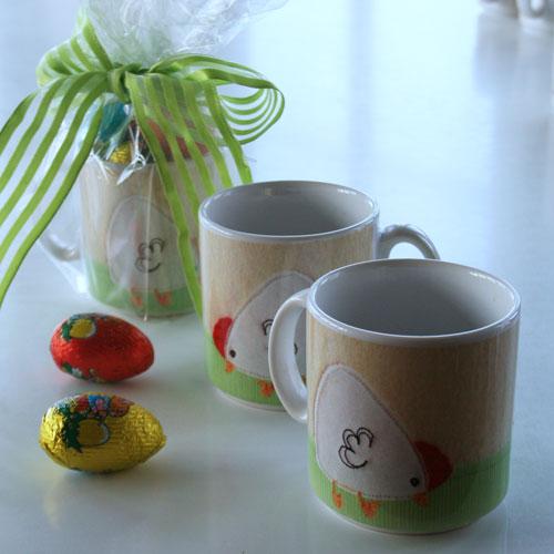 Mug-small-chicken-wrapped
