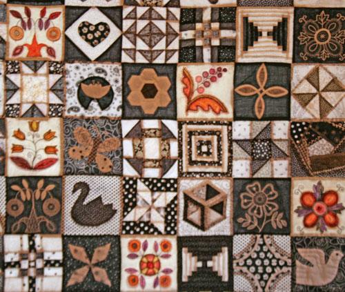 Quilt-squares-1