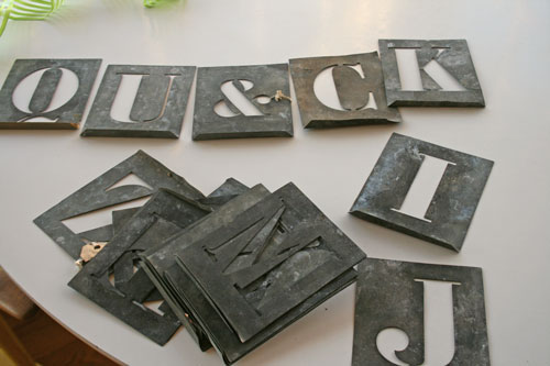 wood burning stencil letters project pdf download woodworkers
