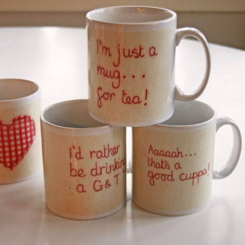 Mugs---facebook-giveaway