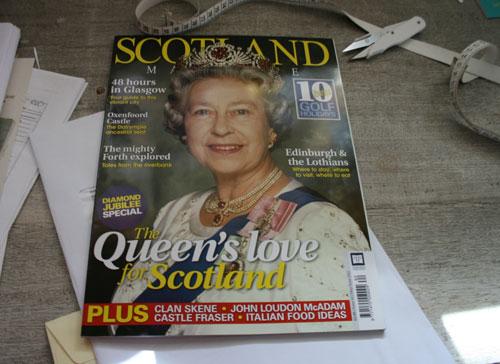 Scotland-mag