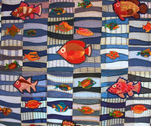 Quilt-fish-1