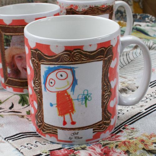 Mug-frame-plum
