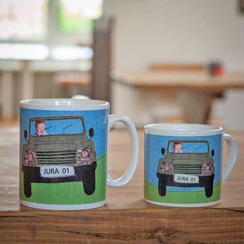 Mugs-land-rover