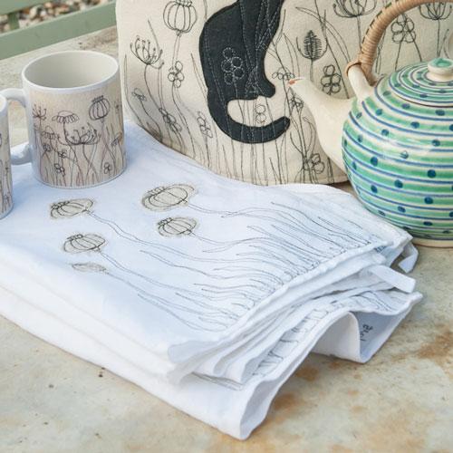 Tea-towel-meadow