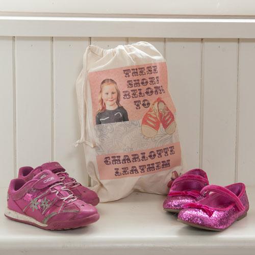 Shoe-bag-charlotte