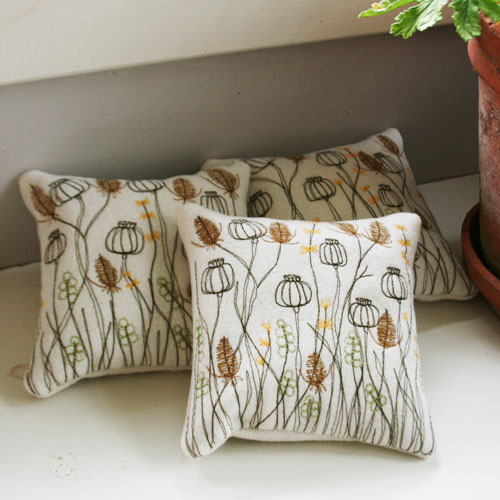 Herb-cushion-autumn-1