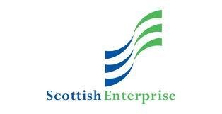 Scottish-Enterprise