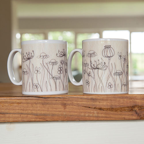 Mugs---meadow