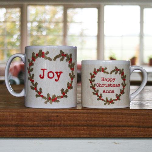 Mug-christmas-2