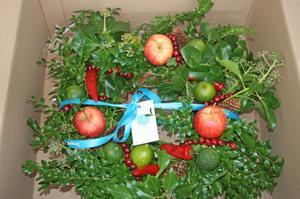 Wreath_in_box
