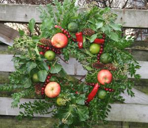 Wreath_on_gate