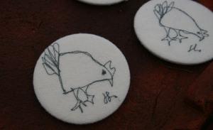 Chicken_badge