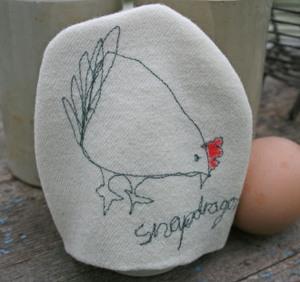 Egg_cosy_close_up