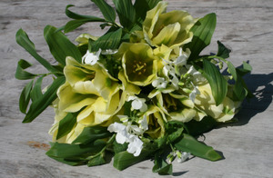 Spring_green_bouquet_2